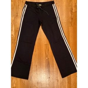 JUICY French Terry Sweatpants - size large